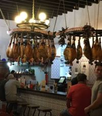 19 10 05 Restaurant de Esta Noche_Spain_IMG_1384