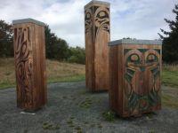 Native Drum Boxes