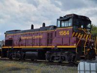 DCR 1564