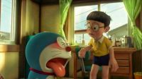 Stand By Me Doraemon Wallpapers