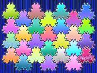 Color, Colour, Couleur !!!