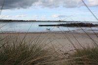 Les Amarreurs, Guernsey