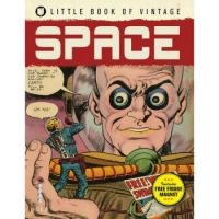 little-book-of-vintage-space-1-x-lbsp-lvcr-pbf_uk1-976x976