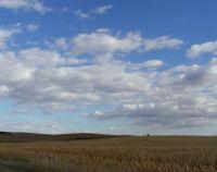 2 Nebraska horizon
