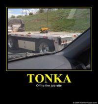 5262009100339AM_Tonka-demotivational-poster