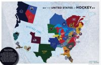 The United States of Hockey