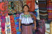 The People of Guatemala 1