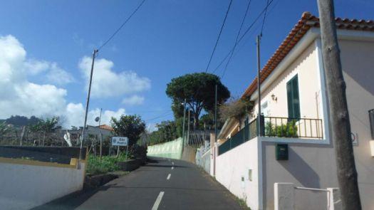 059-Madeira