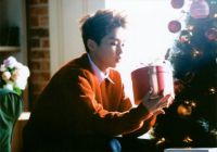 Minseok - Miracles in December