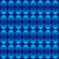JR_210922_blueDots_64