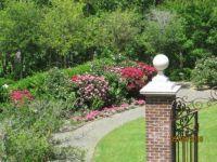 P. Allen Smith's Garden Home