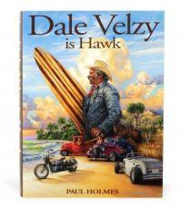 Dale Velzy