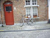 Bruges 29.01.14 048