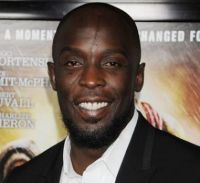 Michael-K_-Williams (Omar)