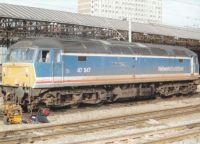 47547 Crewe 21-09-1994