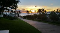 hawaii picture_ susie & george