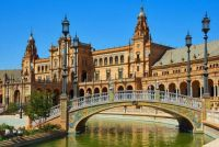 spain-andalusia-seville