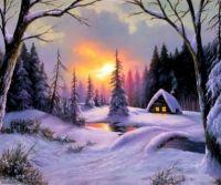 winter-sunst