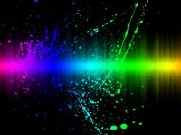 Colors_Explosion_1600 x 1200
