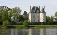 france-chateau-de-selles-sur-cher