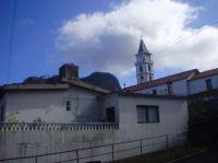 221Faial--Madeira