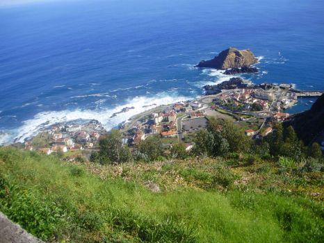 104Porto Monitz-Madeira