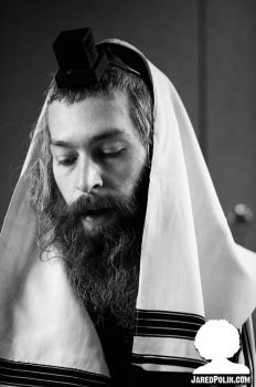 "Happy Chanukah from Matisyahu [listen to ""One Day"" below]"