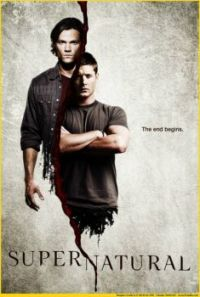 supernatural pic small