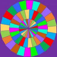 021721 color wheel