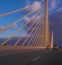 Saint George Bridge Del.