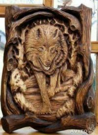 Great Woodworking
