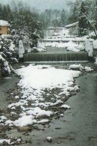 Kitzbul Austria