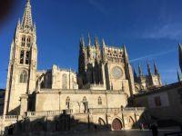 19 09 28 Burgos Cathedral_IMG_1299