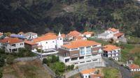 097 Ilha-Madeira