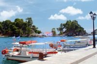 GREECE - PARGA