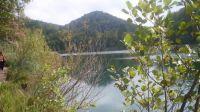 Plítvické jezero