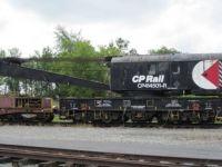 CP414501 R
