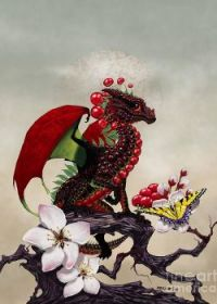 cherry-dragon