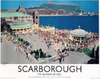 scarborough (5)