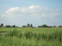 Noord-Holland, Nederland