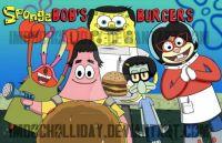 spongebobs_burgers_by_imdocholliday-d9fn1vn