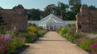 Clumber Park, Nottinghamshire