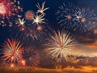 Congratulations Australia!  Brisbane   Summer Olympics 2032