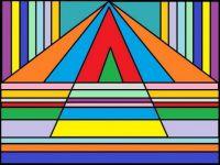 062618 Geometric 2