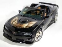 picture-2018-2017-pontiac-trans-am-price-release-photos-pertaining-to-2018-pontiac-trans-am
