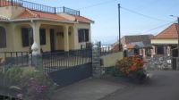 059 Prazeres-Madeira