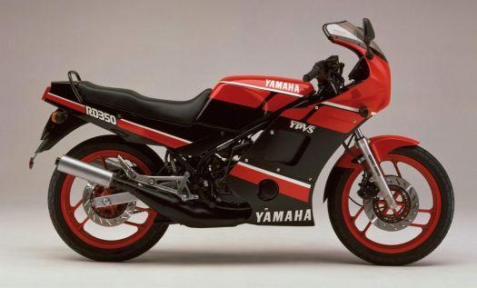 11-RD350-YPVS-F2