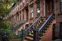 NYC Brownstone History: How the Brownstone Became a City Classic