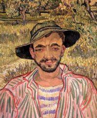 Vincent Van Gogh ♥