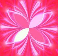 1473450412.jpg pretty pink